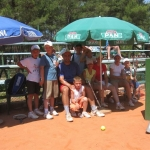 Tenis-kamp-Tk-Futur-2009--1-
