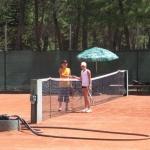 Tenis-kamp-Tk-Futur-2009--19-