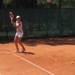 Tenis-kamp-Tk-Futur-2009--20-