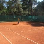 Tenis-kamp-Tk-Futur-2009--39-