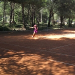 Tenis-kamp-Tk-Futur-2009--42-