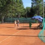 Tenis-kamp-Tk-Futur-2009--45-