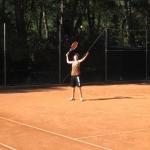 Tenis-kamp-Tk-Futur-2009--46-