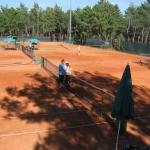 Tenis-kamp-Tk-Futur-2009--47-