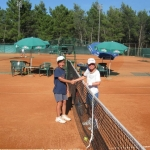 Tenis-kamp-Tk-Futur-2009--48-