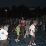 Tenis-kamp-Tk-Futur-2009--56-