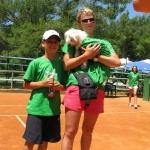 Tenis-kamp-Tk-Futur-2009--81-