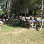 Tenis-kamp-Tk-Futur-2009