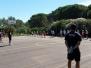 Tenis kamp Zaton 2016