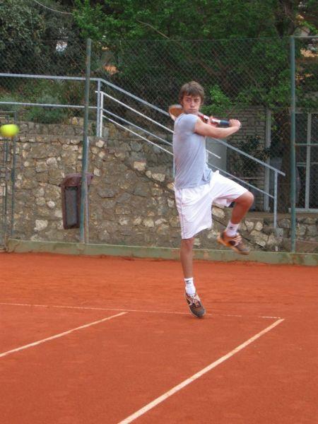 tenis-kamp-rab-2012--107-
