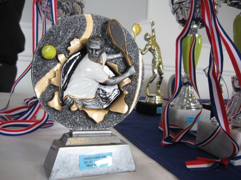tenis-kamp-rab-2012--122-