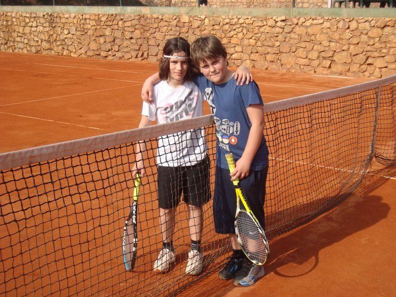 tenis-kamp-rab-2012--13-