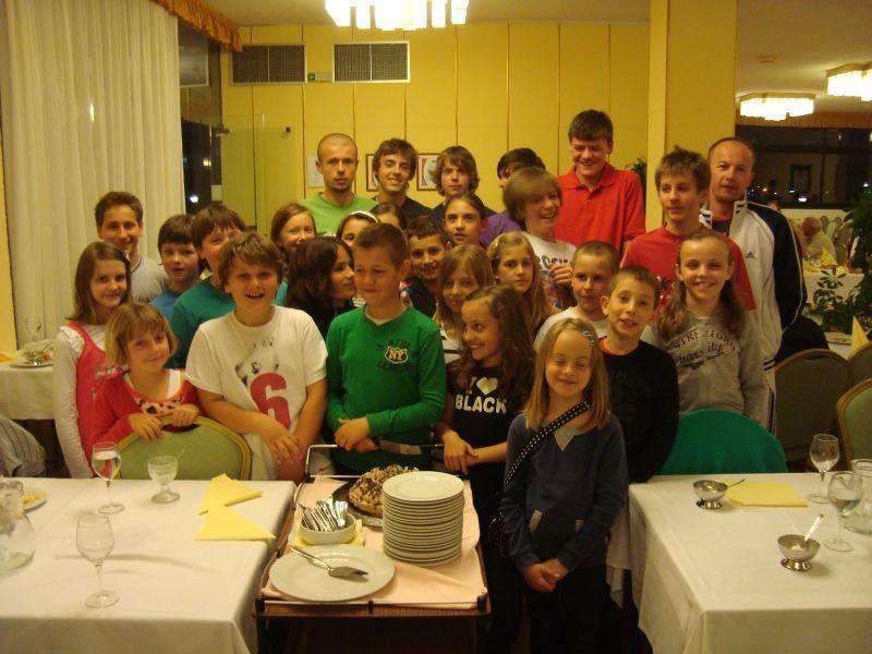 tenis-kamp-rab-2012--14-