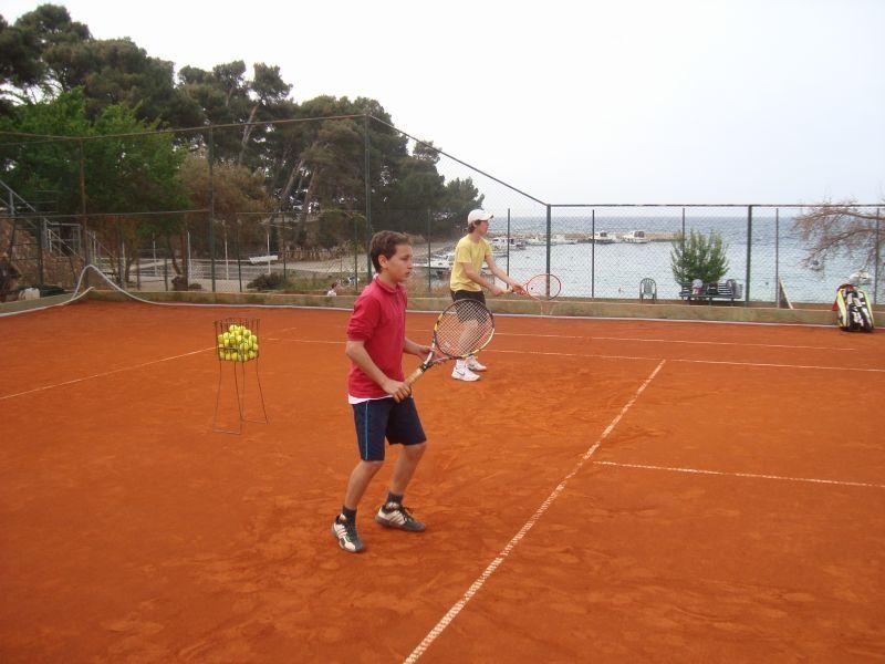 tenis-kamp-rab-2012--15-