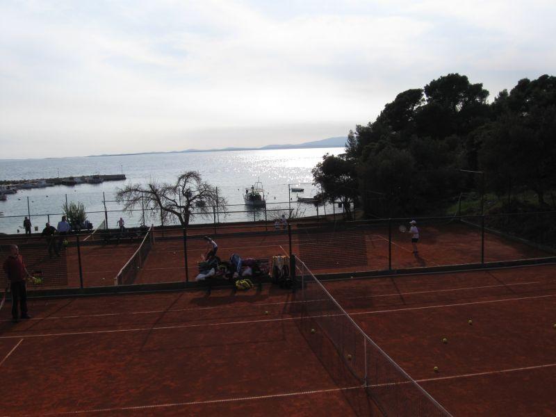 tenis-kamp-rab-2012--38-