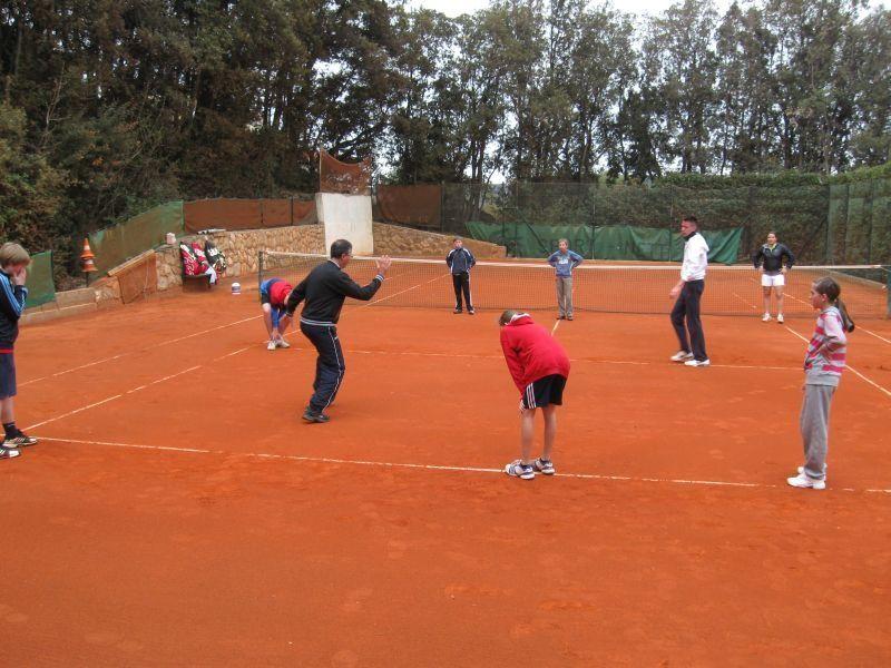 tenis-kamp-rab-2012--45-