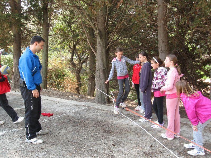 tenis-kamp-rab-2012--51-