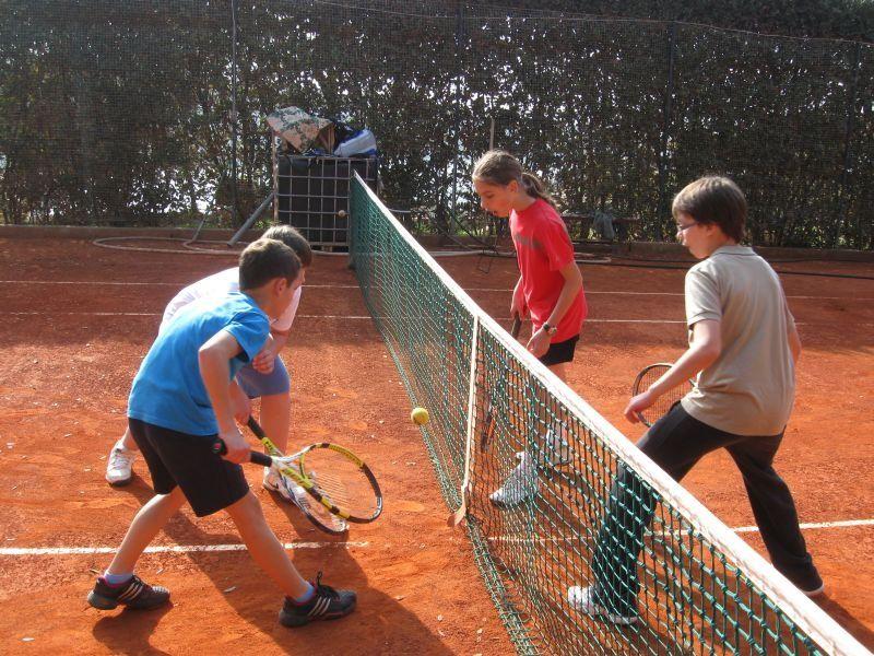 tenis-kamp-rab-2012--53-