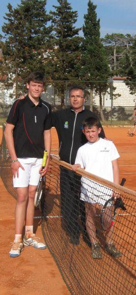 tenis-kamp-rab-2012--73-