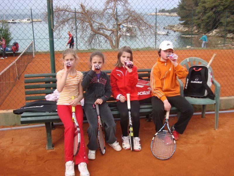 tenis-kamp-rab-2012--9-