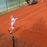 tenis-kamp-rab-2012--102-