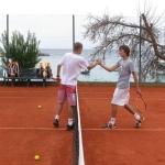 tenis-kamp-rab-2012--114-1