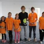 tenis-kamp-rab-2012--127-