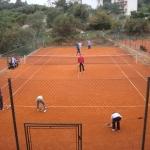 tenis-kamp-rab-2012--16-