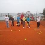 tenis-kamp-rab-2012--3-