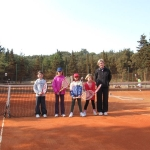 tenis-kamp-rab-2012--35-