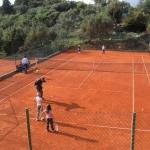 tenis-kamp-rab-2012--36-