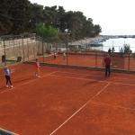tenis-kamp-rab-2012--37-