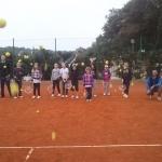 tenis-kamp-rab-2012--4-