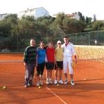 tenis-kamp-rab-2012--40-