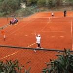 tenis-kamp-rab-2012--48-