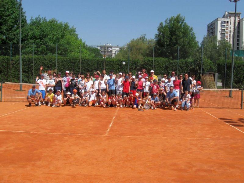 Tenis-klub-futur-Turniri-lavici-2010