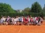 Turnir 2. Lavići 2010
