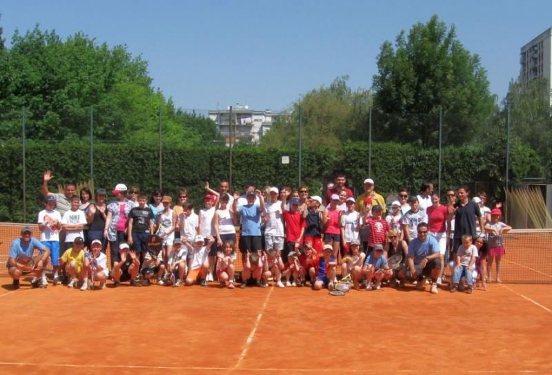 tk-futur-lavici-2010-natjecatelji-i-roditelji