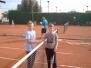 Turnir 21 , Lavići 2013