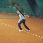 turnir-lavici-18-1