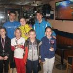 turnir-lavici-18-17_0