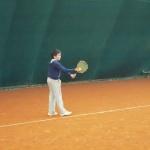 turnir-lavici-18-19