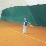 turnir-lavici-18-2