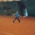 turnir-lavici-18-20