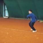 turnir-lavici-18-21