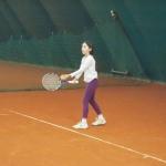 turnir-lavici-18-24