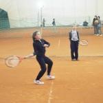 turnir-lavici-18-27