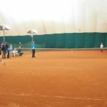 turnir-lavici-18-28