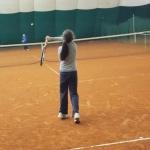 turnir-lavici-18-3