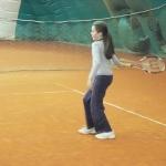 turnir-lavici-18-34
